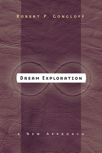 Dream Exploration