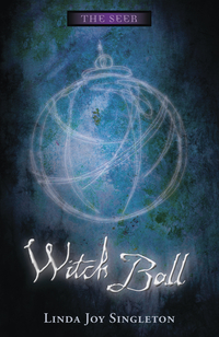 Witch Ball