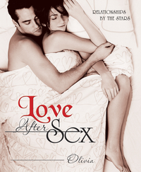 Love After Sex