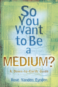 So you want to be a Medium