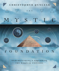 The Mystic Foundation