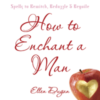 How To Enchant A Man