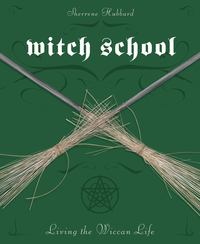 Witch School