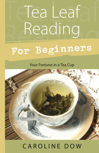 Tea Leaf Reading For Beginners