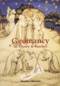 Geomancy in Theory & Practice