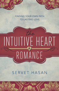The Intuitive Heart of Romance