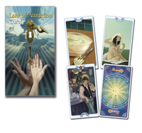 The Law of Attraction Tarot
