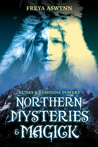 Northern Mysteries and Magick