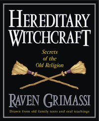 Hereditary Witchcraft