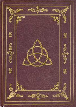 Triquetra Journal
