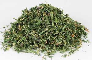 Alfalfa Cut 2oz