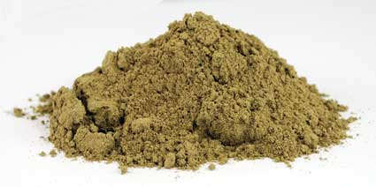 Horny Goat Weed 2oz powder