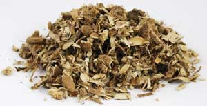 Marshmallow Root cut 2oz