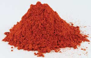 Red Sandalwood powder 1oz