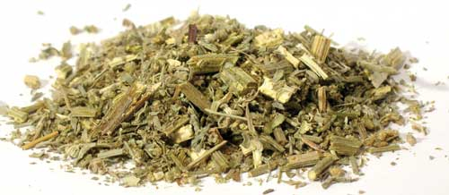 Wormwood cut 2oz