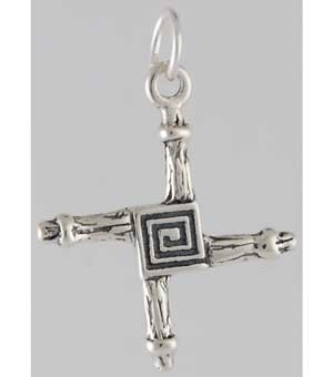 Pendants charms the official witch shoppe online shopping your bridgets cross aloadofball Image collections