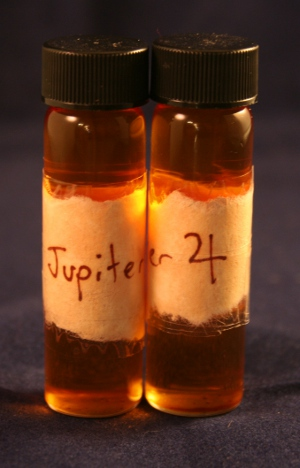 Jupiter Potion by Laurie Cabot